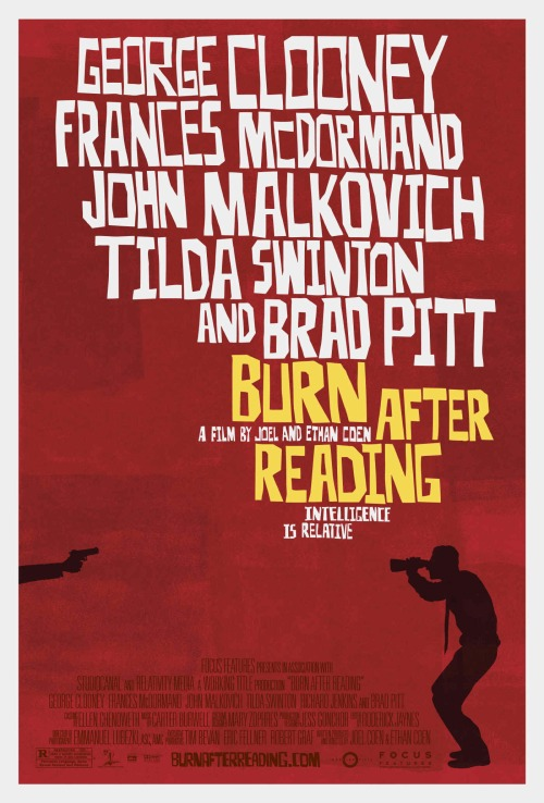 burn_after_reading_xxlg