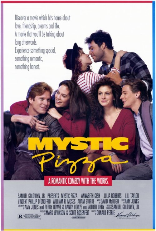 mystic-pizza-movie-poster-1988-1020194403