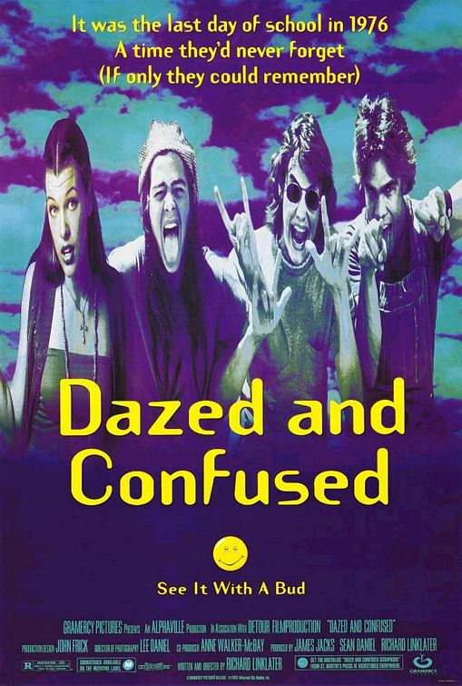 dazed-and-confused-poster-cult-films-424722_509_755