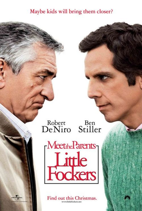 little_fockers