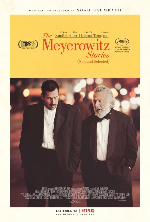 the-meyerowitz-stories-poster-2