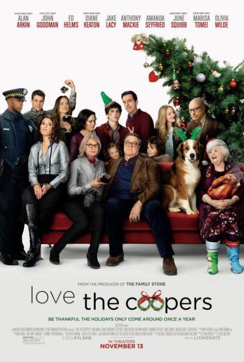 love_the_coopers_ver3