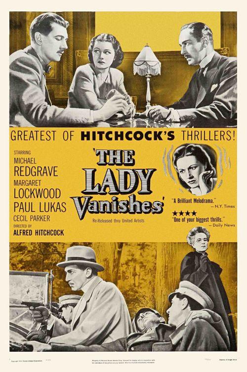 lady_vanishes_xlg