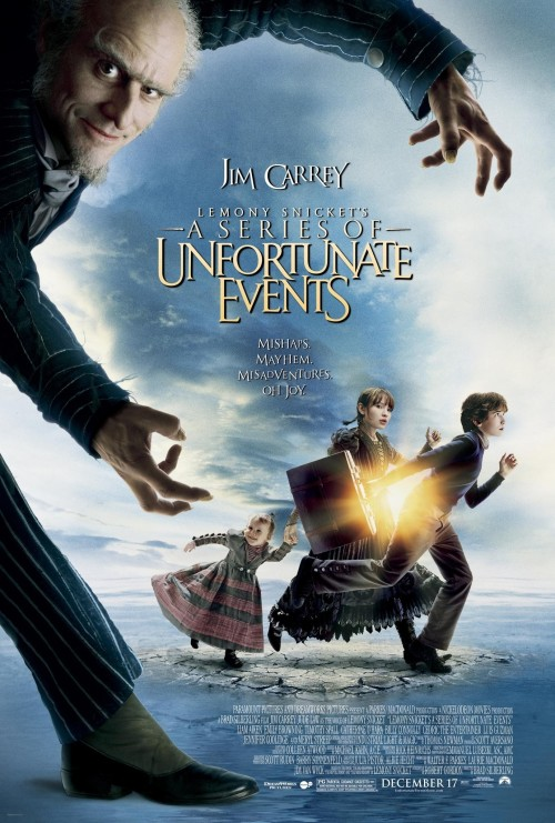 lemony_snickets_a_series_of_unfortunate_events_ver3_xxlg